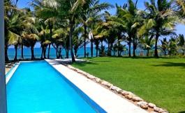 Cabarete-Beach-Front-Villa-Rental-PG1