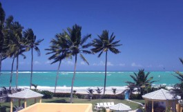 Cabarete-Villa-Rental-View