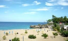 Sosua-Condo-Rental-Beach1