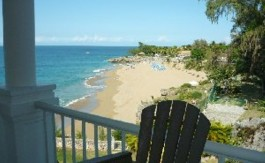 Sosua-Condo-for-Rent-View-